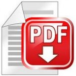 pdfbuddy