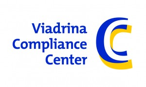 Logo_Viadrina_Compliance_Center_links_cmyk