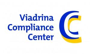 Logo_Viadrina_Compliance_Center_links_cmyk