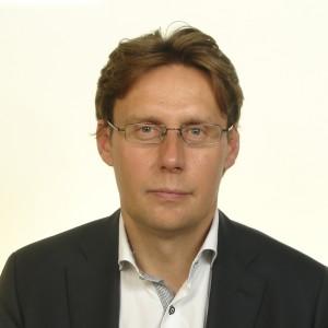 Michal-DSC00571
