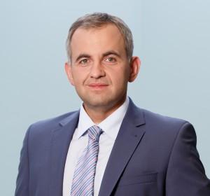 Turczyn_Rafał