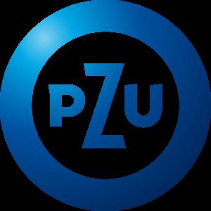 pzu-300x300