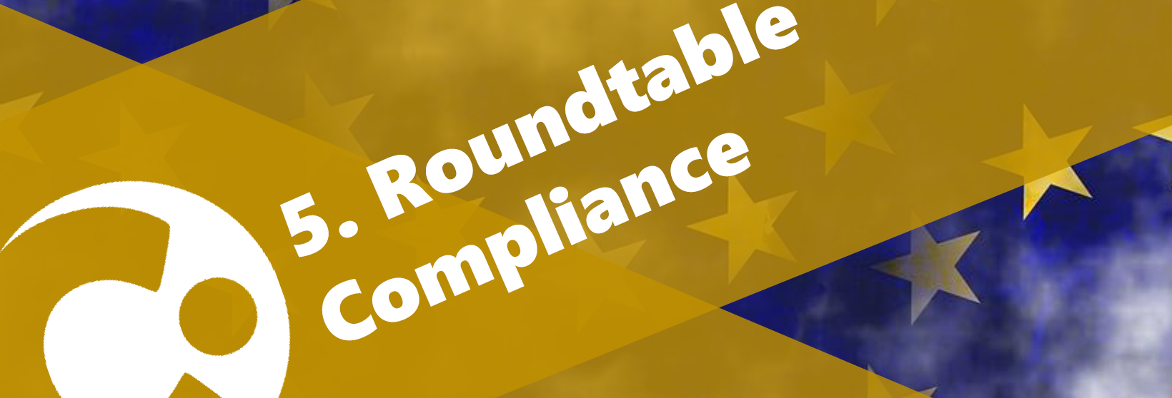 5. Roundtable Compliance