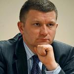 I_2_Gomoêa_Marcin