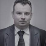 Grochowski_Hubert