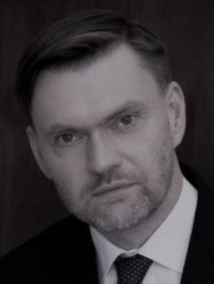 Zdziarstek_Jacek