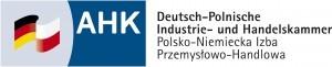 AHK-Polen-rgb-300x61