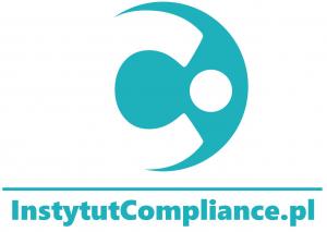 IC_Logo-300x213