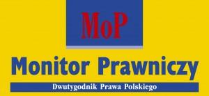 Logo_MoP