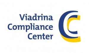 Logo_Viadrina_Compliance_Center_links_rgb-300x180