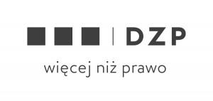 DZP_small-size_RGB_PL_3736237@5-300x142