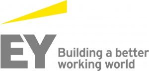 EY_Logo_Beam_Tag_Horizontal_RGB_EN-300x143