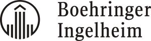 boehringer_ingelheim_x300