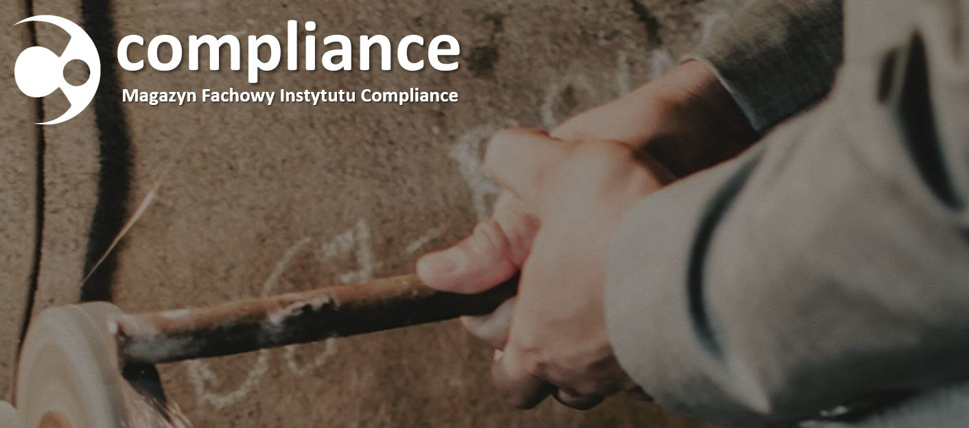Jesienny Compliance już online!