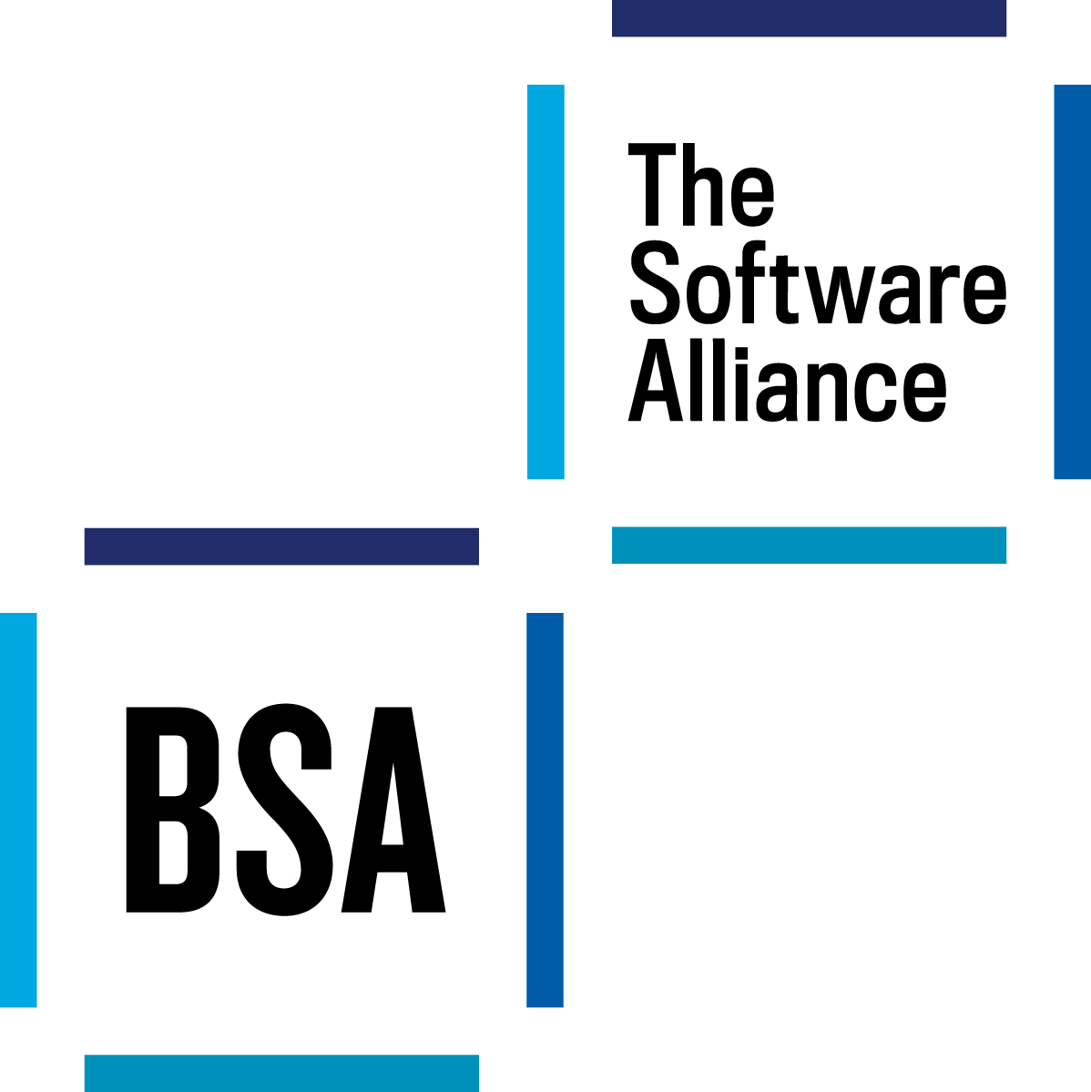 BSA_PRIMARY_LOGO_jpg