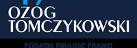 logo_ozog