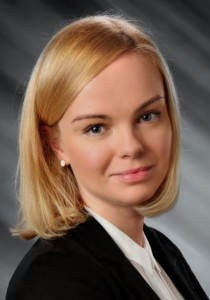 Saganowska