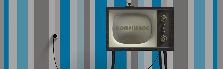 Webinary Compliance