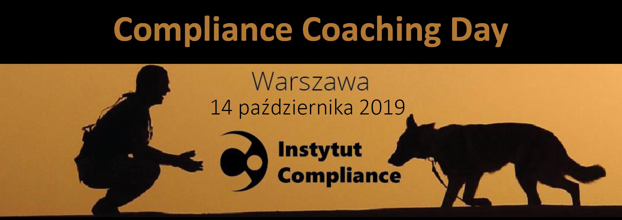 Coaching Day 2019